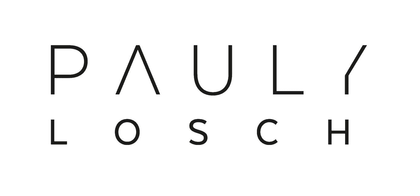Garage A. Pauly-Losch Sàrl